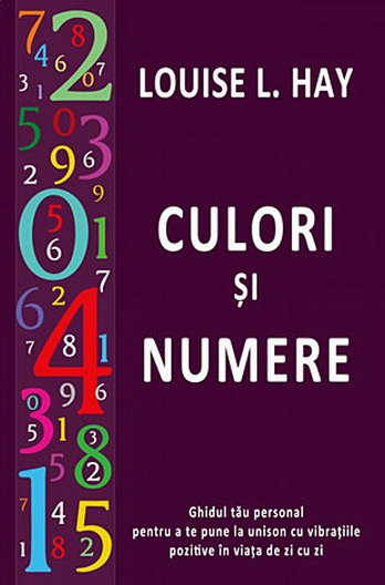 How to calculate numerology number for name in english image 1