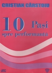 10 pasi spre performanta