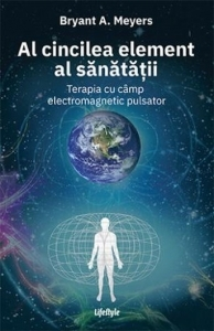 Al cincilea element al sanatatii