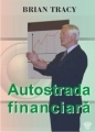 Autostrada financiara