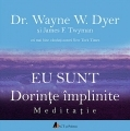 CD Eu sunt dorinte implinite