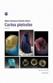 Cartea pietrelor, vol 1