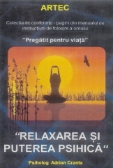 Relaxarea si puterea psihica (15)