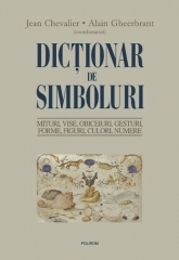 Dictionar de simboluri
