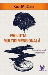 Evolutia multidimensionala