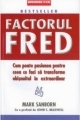 Factorul Fred