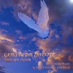 Gates to the Infinity