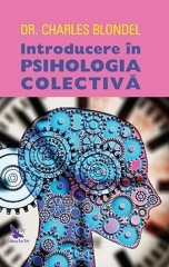 Introducere in psihologia colectiva