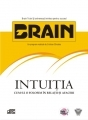 Intuitia - Brain Train