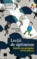 Lectii de optimism