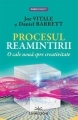 Procesul reamintirii