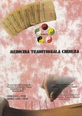 Medicina traditionala chineza (5)