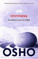 Intimitatea