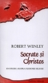 Socrate si Christos