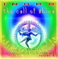The Call of Shiva, vol 1