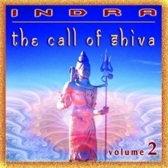 The Call of Shiva, vol 2