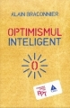 Optimismul inteligent