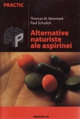 Alternative naturiste ale aspirinei