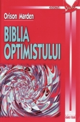 Biblia optimistului