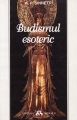 Budismul esoteric