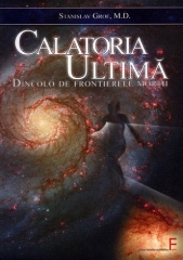 Calatoria ultima
