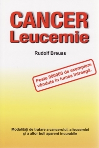 Cancer, leucemie