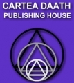 Cartea Daath