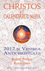 Christos si calendarul mayas