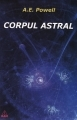 Corpul astral