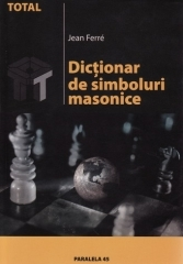 Dictionar de simboluri masonice
