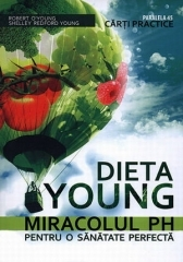 Dieta Young