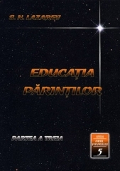 Educatia parintilor, partea a 3-a