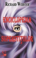 Enciclopedia superstitiilor