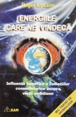 Energiile care ne vindeca