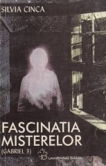 Fascinatia misterelor