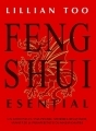 Feng Shui esential