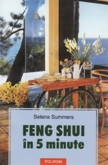 Feng Shui in 5 minute