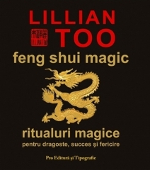 Feng Shui magic