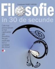 Filosofie in 30 de secunde