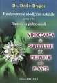 Fundamentele medicinei naturale, vol 2