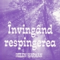 Invingand respingerea
