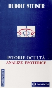 Istorie oculta, analize esoterice