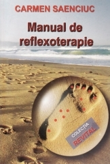 Manual de reflexoterapie