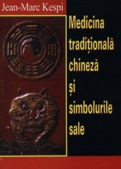 Medicina traditionala chineza si simbolurile sale
