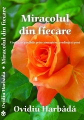 Miracolul din fiecare