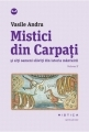 Mistici din Carpati, vol 2