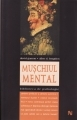 Muschiul mental