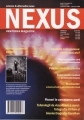 Nexus 11 - science & alternative news