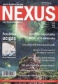 Nexus 17 - science & alternative news