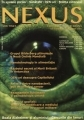 Nexus 3 - science & alternative news